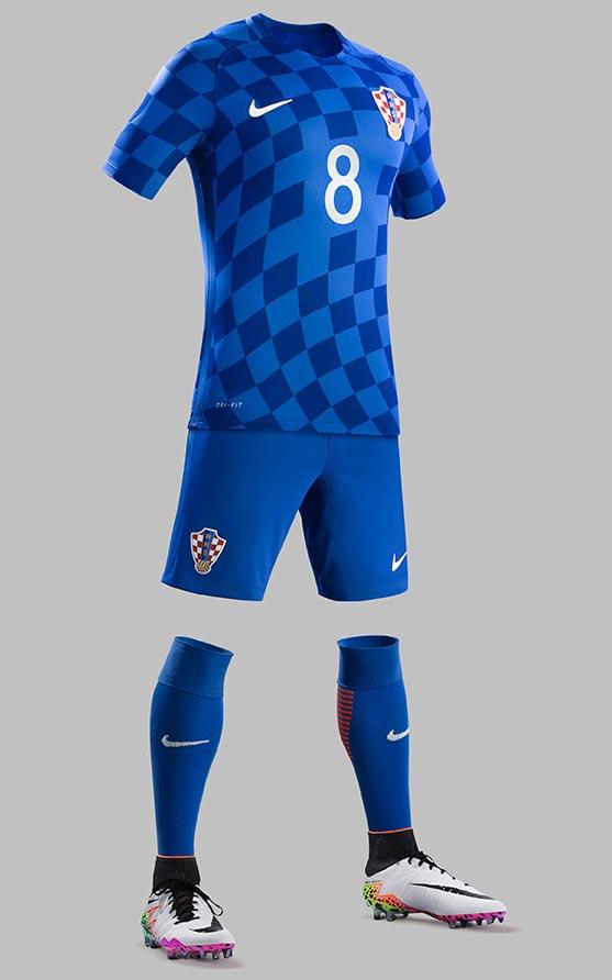 croatia-euro-2016-away-kit-3