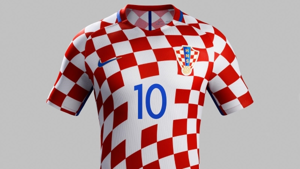 croatia-euro-2016-kit-1