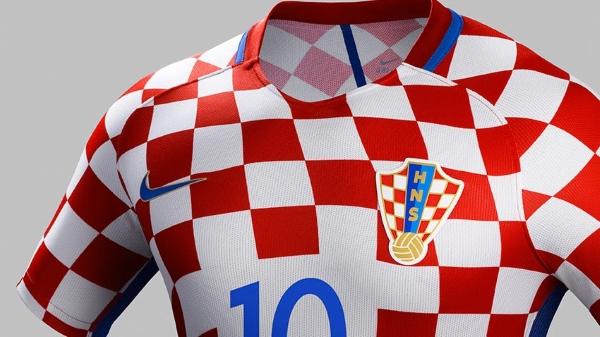 croatia-euro-2016-kit-2