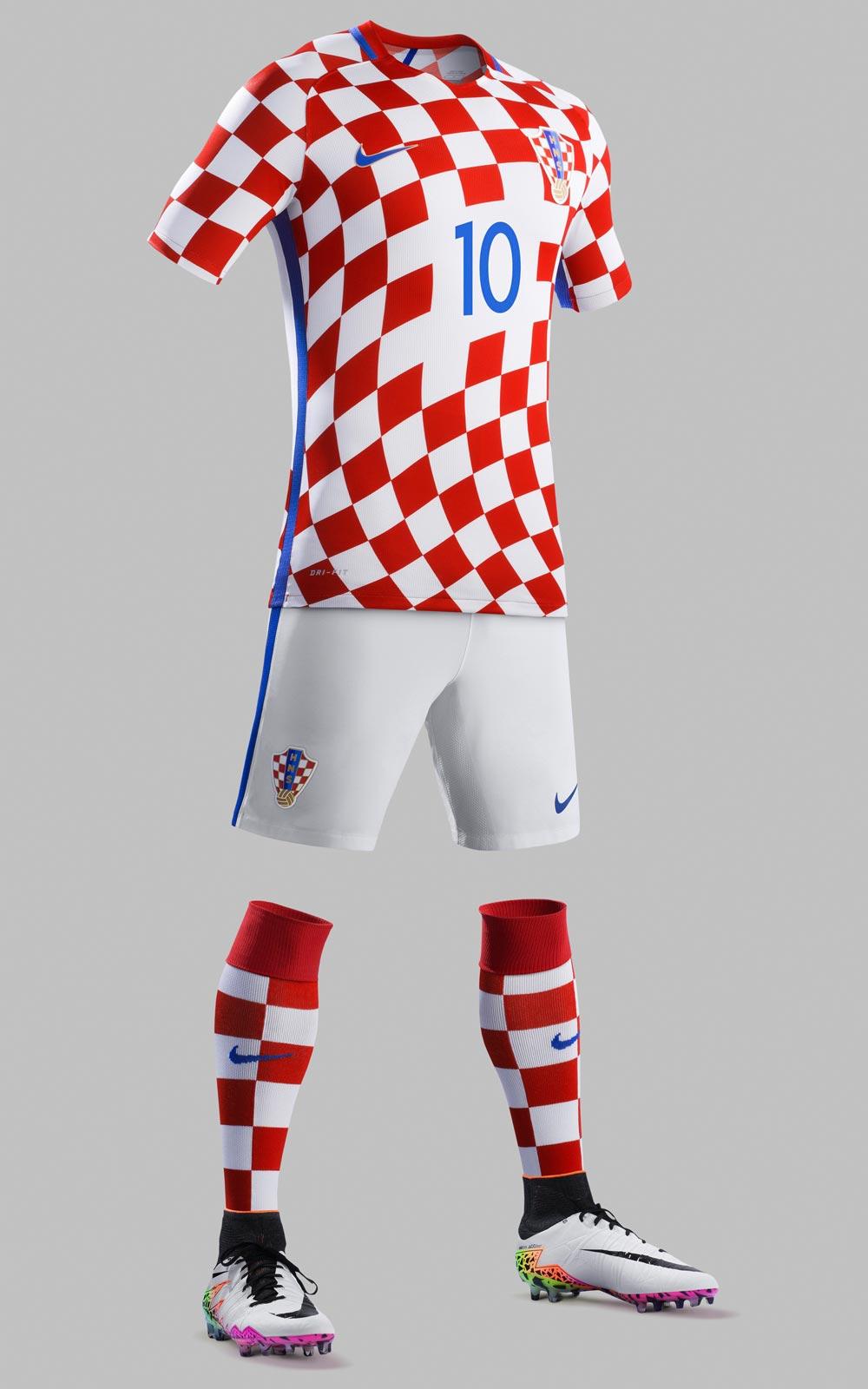 croatia-euro-2016-kit-3