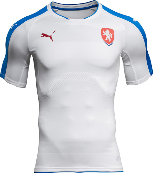 czech-republic-euro-2016-away-kit-1