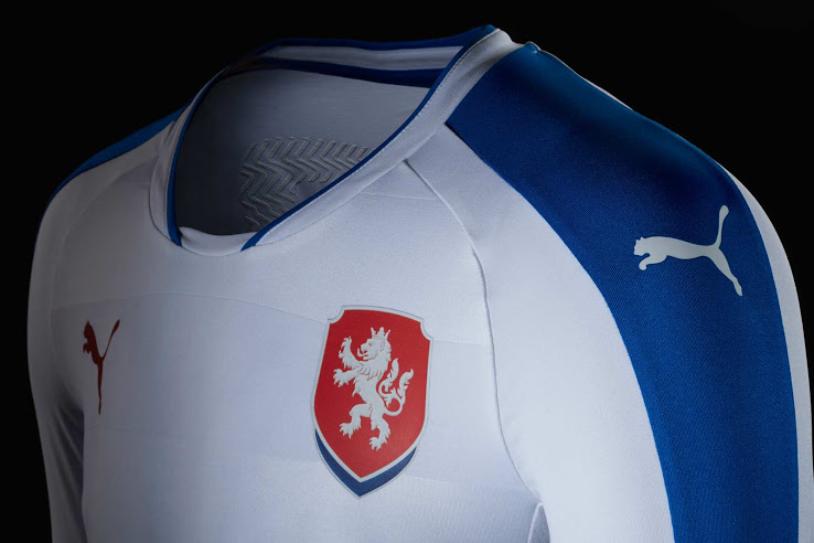 czech-republic-euro-2016-away-kit-4