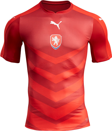 czech-republic-euro-2016-home-kit-2
