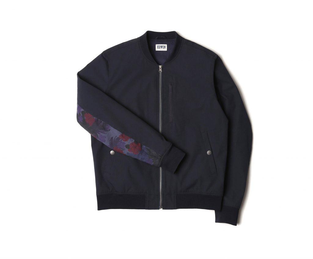 edwin-baller-bomber-jacket-navy-mixed-landscape-1