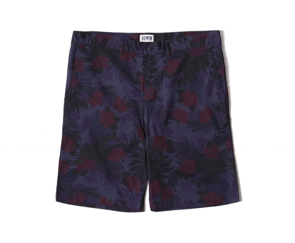 edwin-boardwalk-short-navy-allover-landscape-1