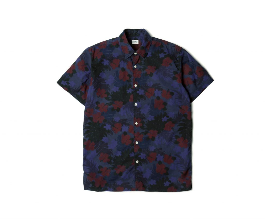 edwin-nimes-shirt-ss-navy-allover-landscape-1