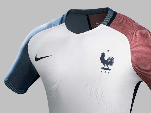 france-euro-2016-away-kit-4