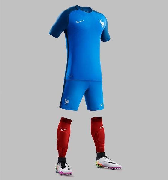 france-euro-2016-away-kit-6