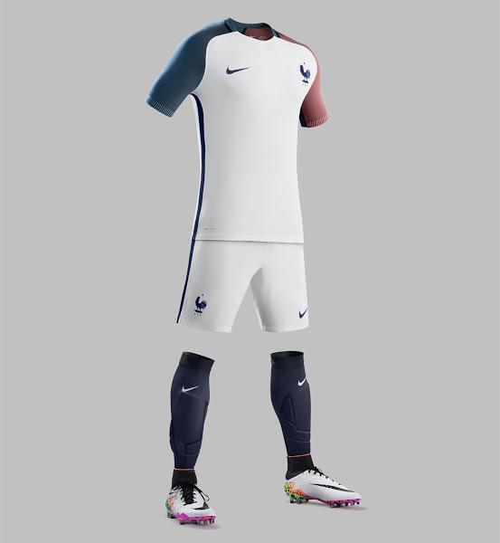 france-euro-2016-away-kit-8