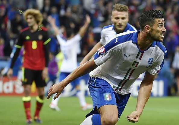 graziano-pelle-goal-italy-2-0-belgium-goals-highlights-1465851552-800