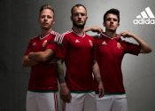 hungary-home-kit-adidas-euro-2016-banner