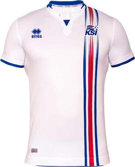 iceland-euro-2016-away-kit