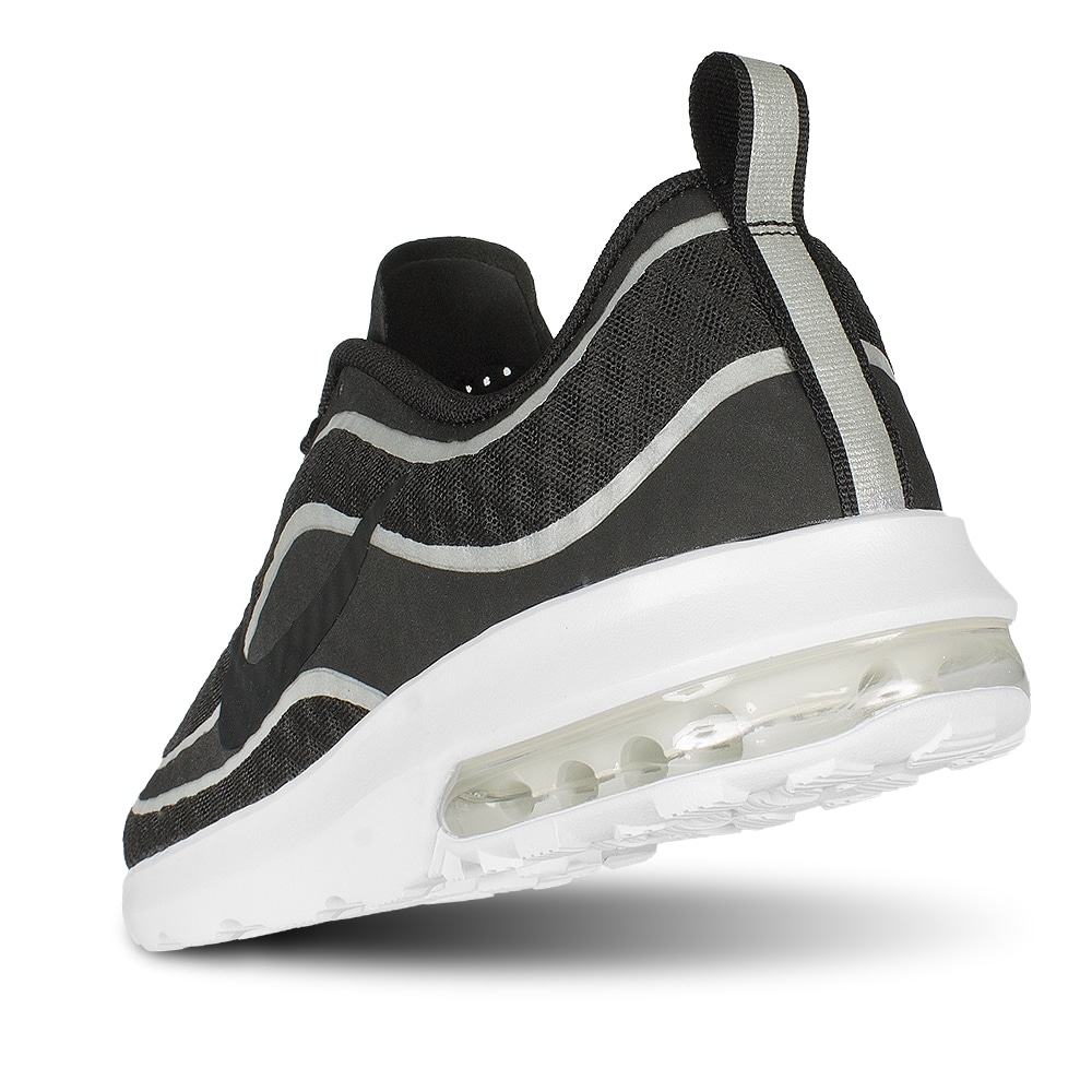 nike-air-max-mercurial-r9-trainer-black-silver-p109558-68177_zoom