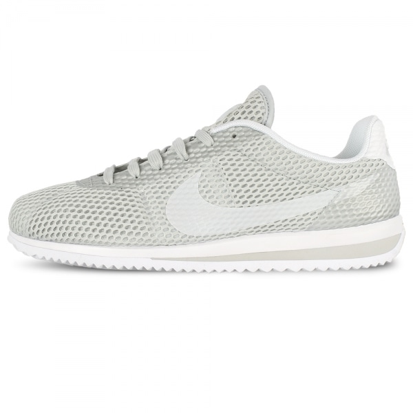 nike-cortez-ultra-breathe-trainer-platinum-grey-p109553-68179_image