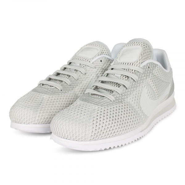 nike-cortez-ultra-breathe-trainer-platinum-grey-p109553-68180_image