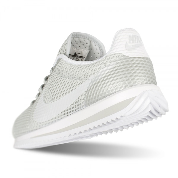 nike-cortez-ultra-breathe-trainer-platinum-grey-p109553-68181_image