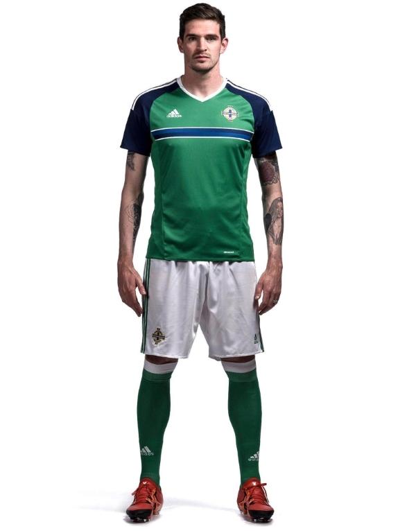northern-ireland-euro-2016-home-kit-4
