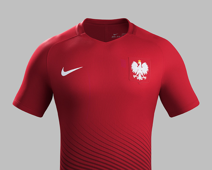 poland-euro-2016-away-kit-1