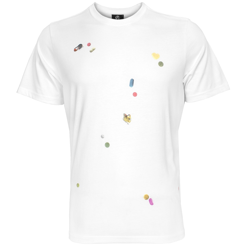ps-by-paul-smith-pills-print-t-shirt-white-p109703-68424_zoom