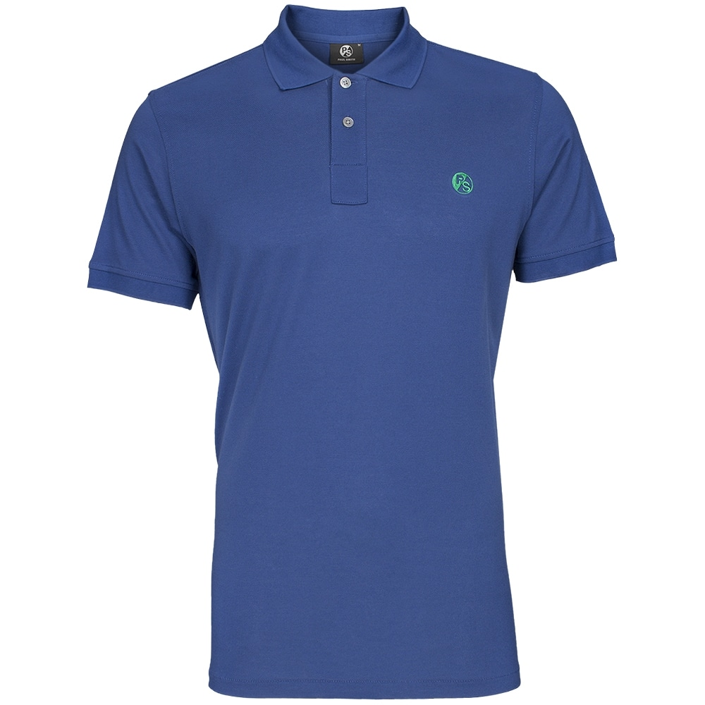 ps-by-paul-smith-regular-fit-mercerised-polo-shirt-indigo-blue-p109679-68377_zoom