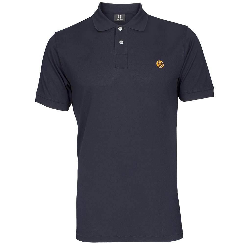 ps-by-paul-smith-regular-fit-mercerised-polo-shirt-navy-p109680-68385_zoom