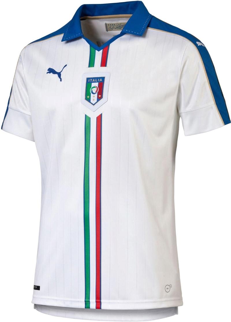 puma-italy-euro-2016-away-kit-2