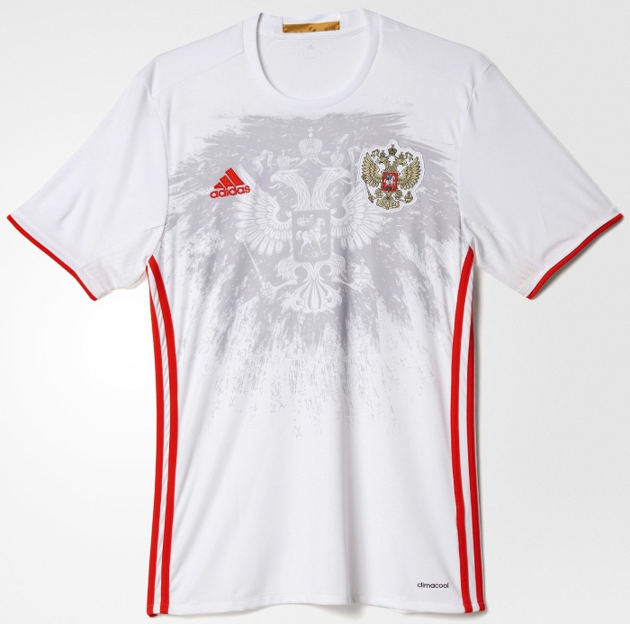 russia-euro-2016-away-kit-2