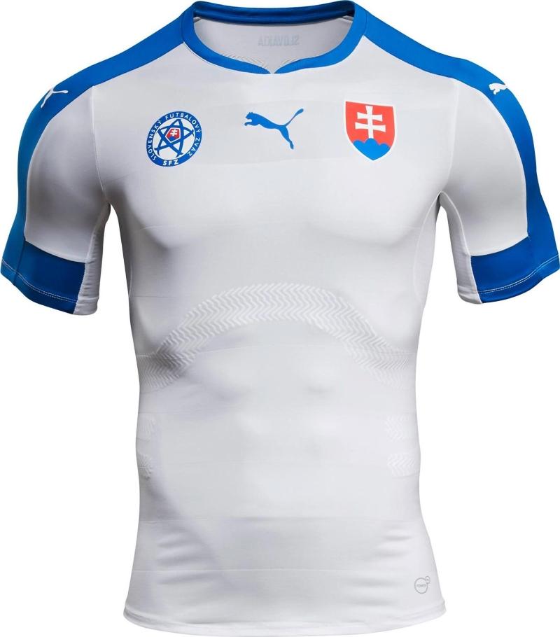 slovakia-euro-2016-home-kit-2