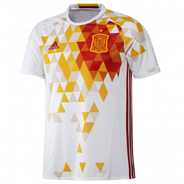 spain-2016-2017-adidas-away-football-kit