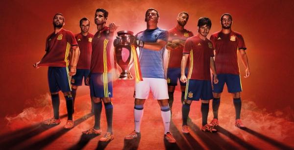 spain-euro-2016-home-kit-1