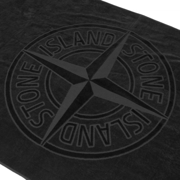 stone-island-pin-beach-towel-black-p108742-68091_image