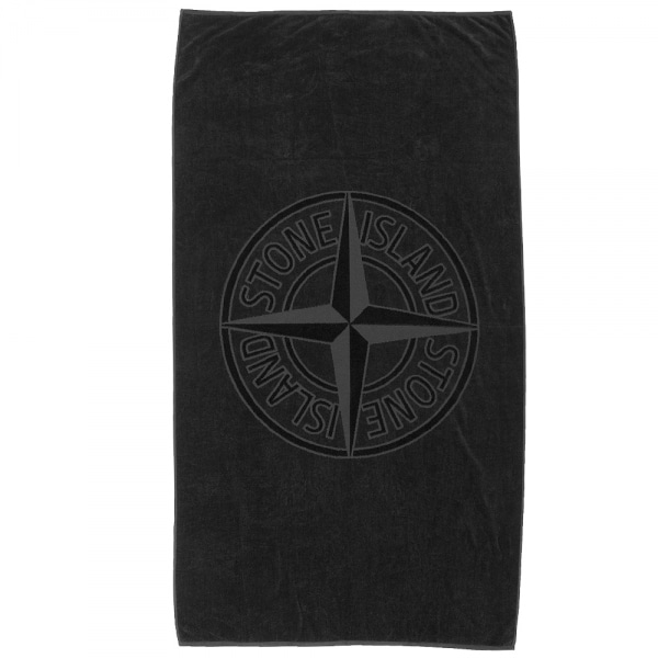 stone-island-pin-beach-towel-black-p108742-68092_image