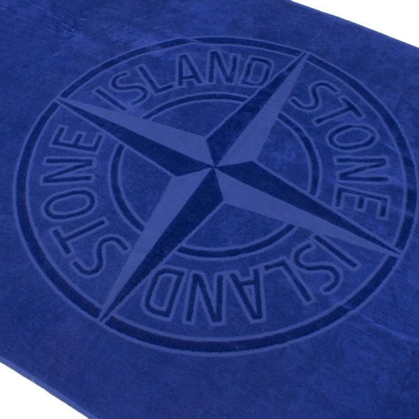 stone-island-pin-beach-towel-navy-p108743-68094_image