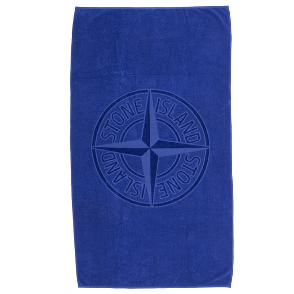 stone-island-pin-beach-towel-navy-p108743-68095_image