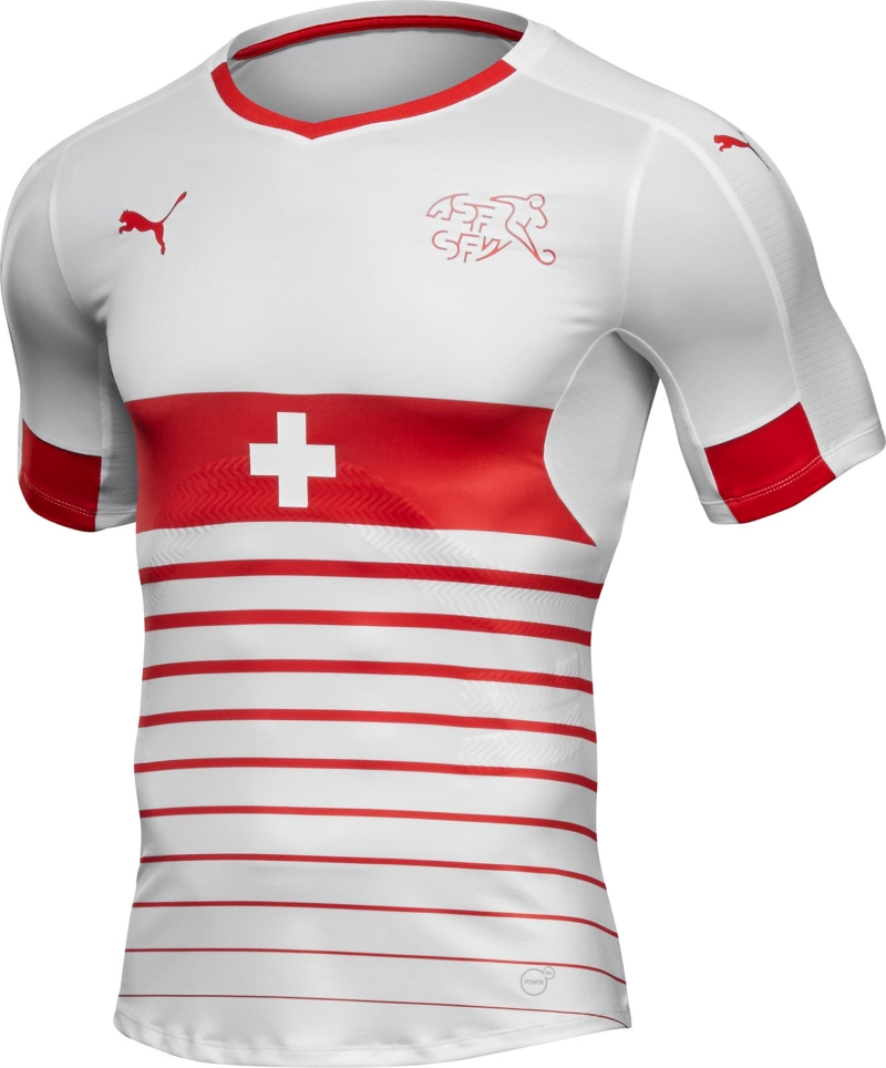switzerland-euro-2016-away-kit-1