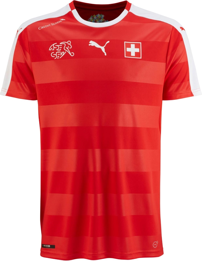 switzerland-euro-2016-home-kit-2