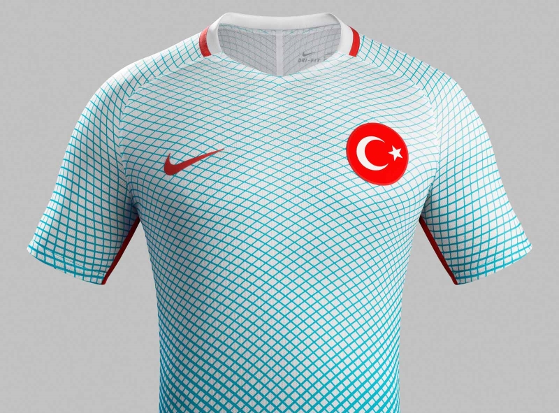 turkey-euro-2016-away-kit-1