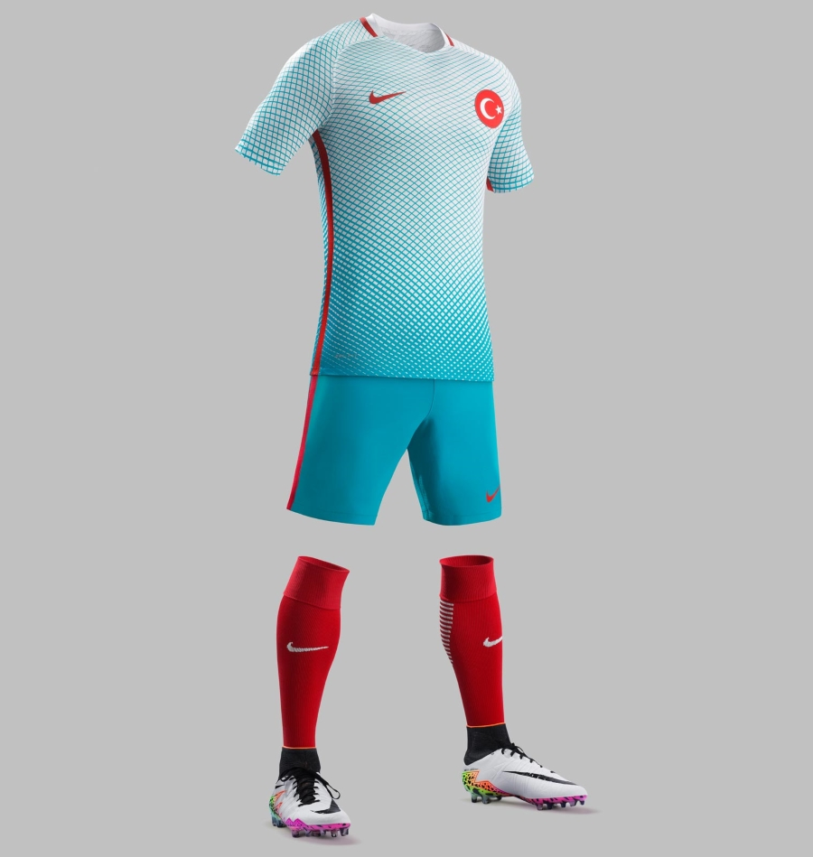 turkey-euro-2016-away-kit-2