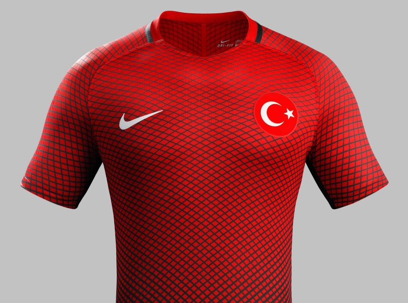 turkey-euro-2016-kit-1