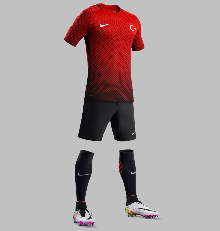 turkey-euro-2016-kit-2