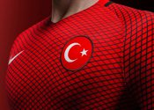turkey-euro-2016-kit-3