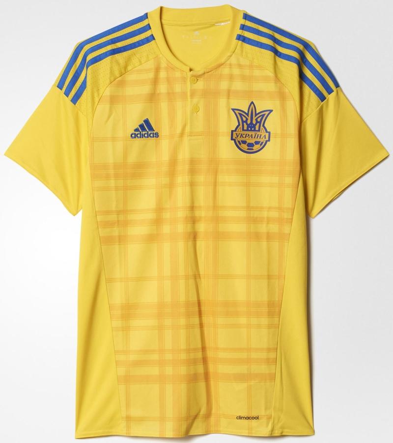 ukraine-euro-2016-kit-2