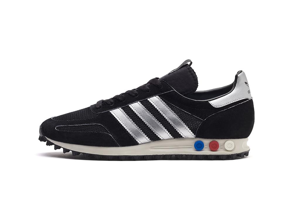 adidas trainer 42