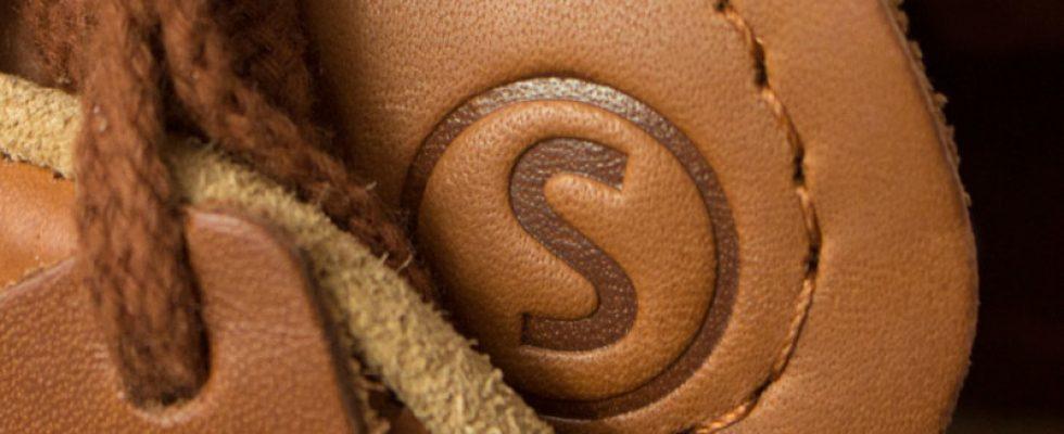 CLARKS-ORIGINALS-Torcourt-Super-Dark-Tan-Leather3-800x800