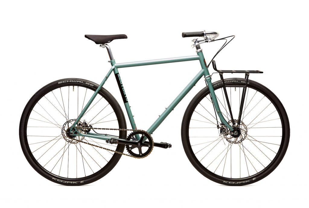 CarharttWIPxPelago_Bike