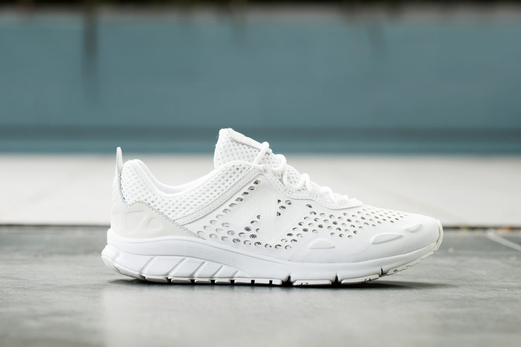 New_Balance_801_Vazee_size_exclusive-3