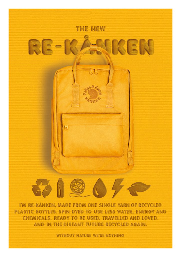 Re-Kånken_poster__yellow