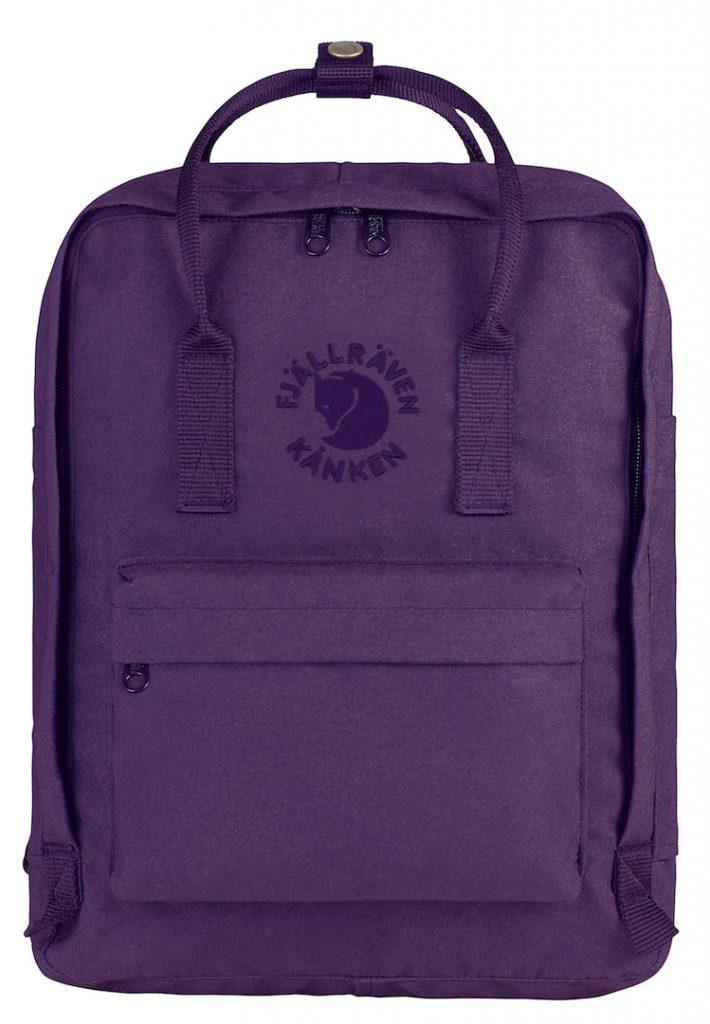 Re_Kanken_deep_violet