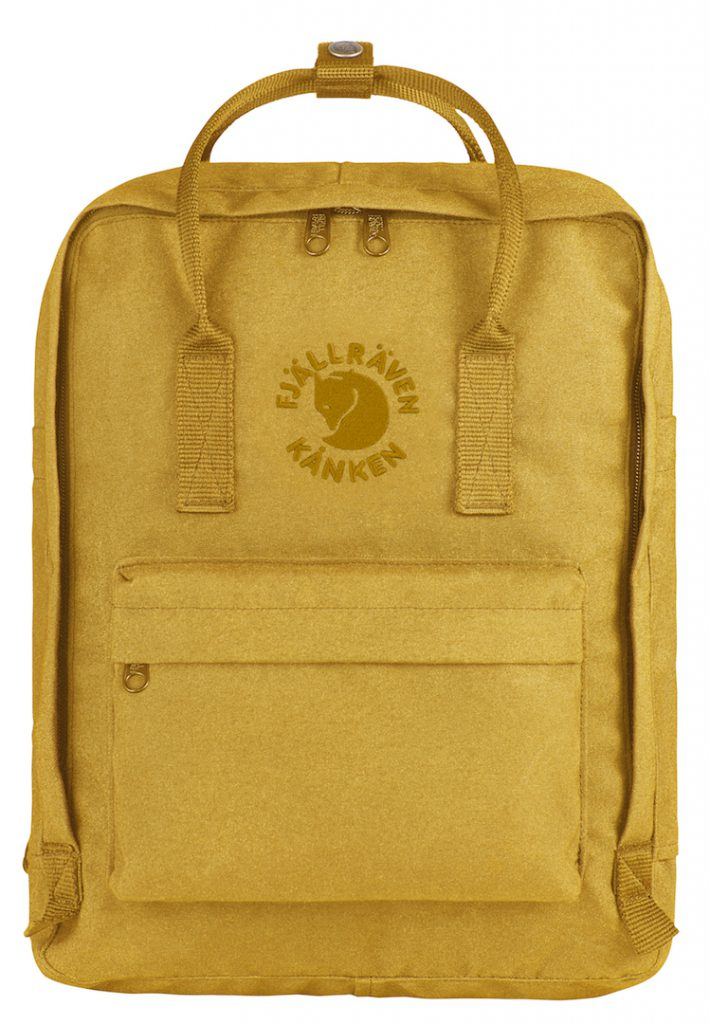 Re_Kanken_sunflower_yellow