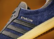 adidas Consortium Tour Starcow 02 Facebook 1200 x 900